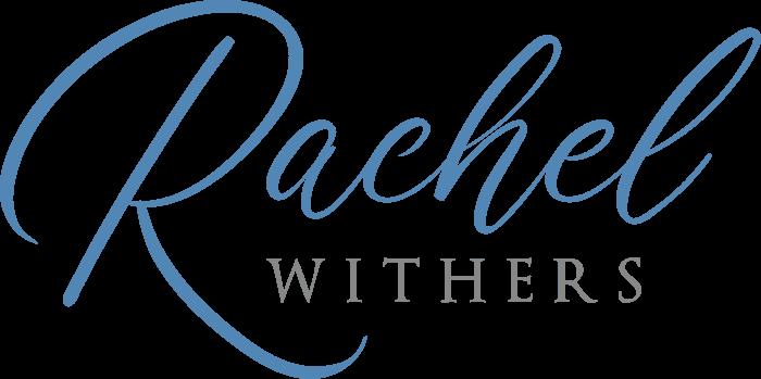 Rachel Withers logo